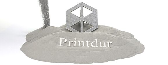 header_dew_additive_manufacturing_powder.jpg
